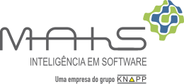 Mais Inteligencia em Software - Mais Inteligencia em Software